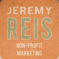 Jeremy Reis