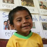 guatemala_education