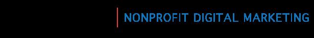 Jeremy Reis Logo